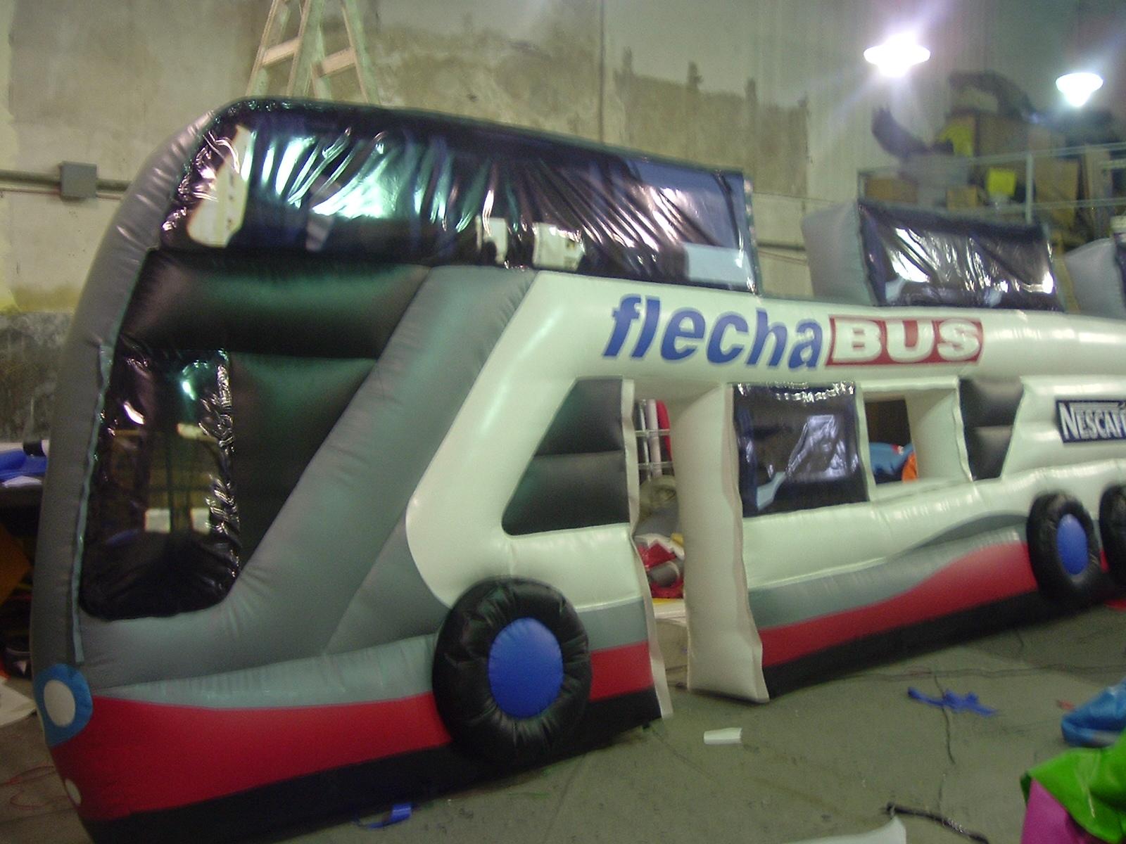20070121 001