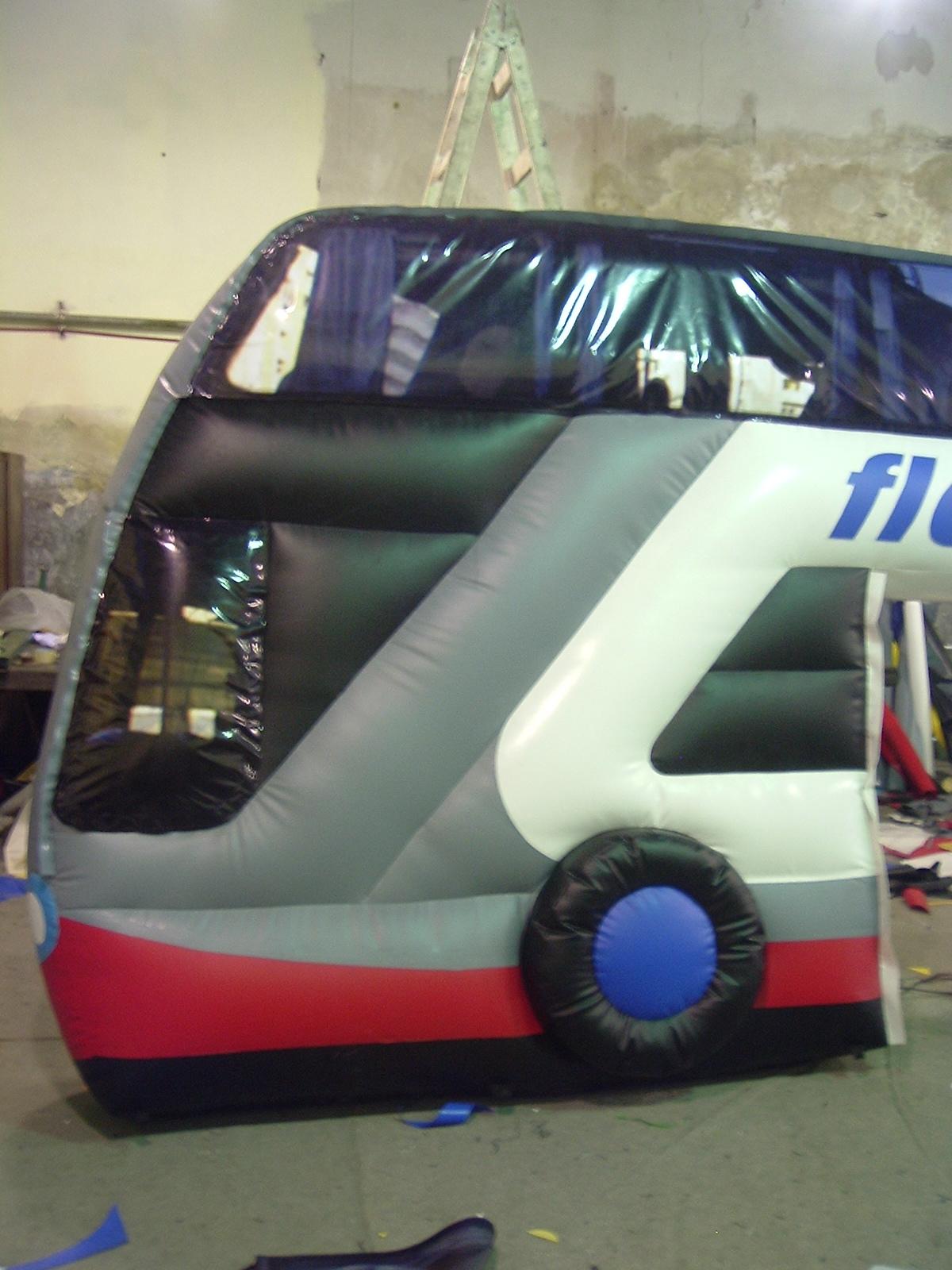 20070121 006