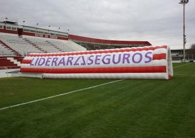 Club Atlético Los Andes