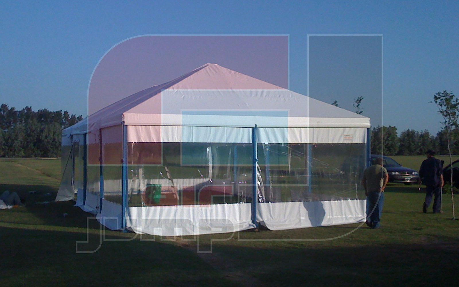 carpa polo one 003