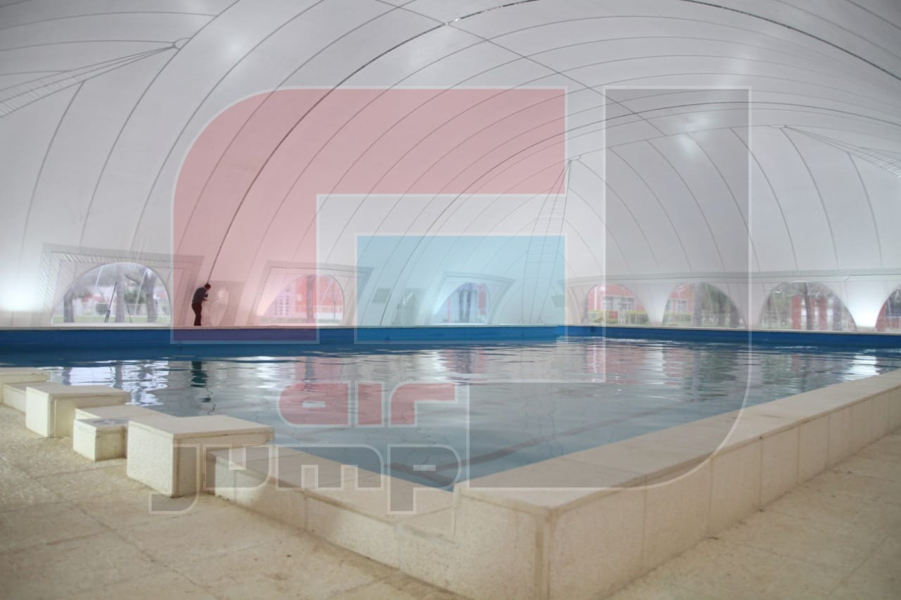 natatorio 1