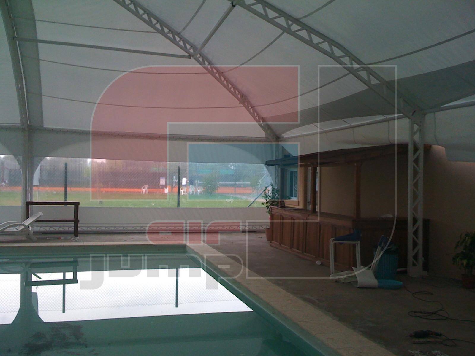 natatorio cañuelas 003