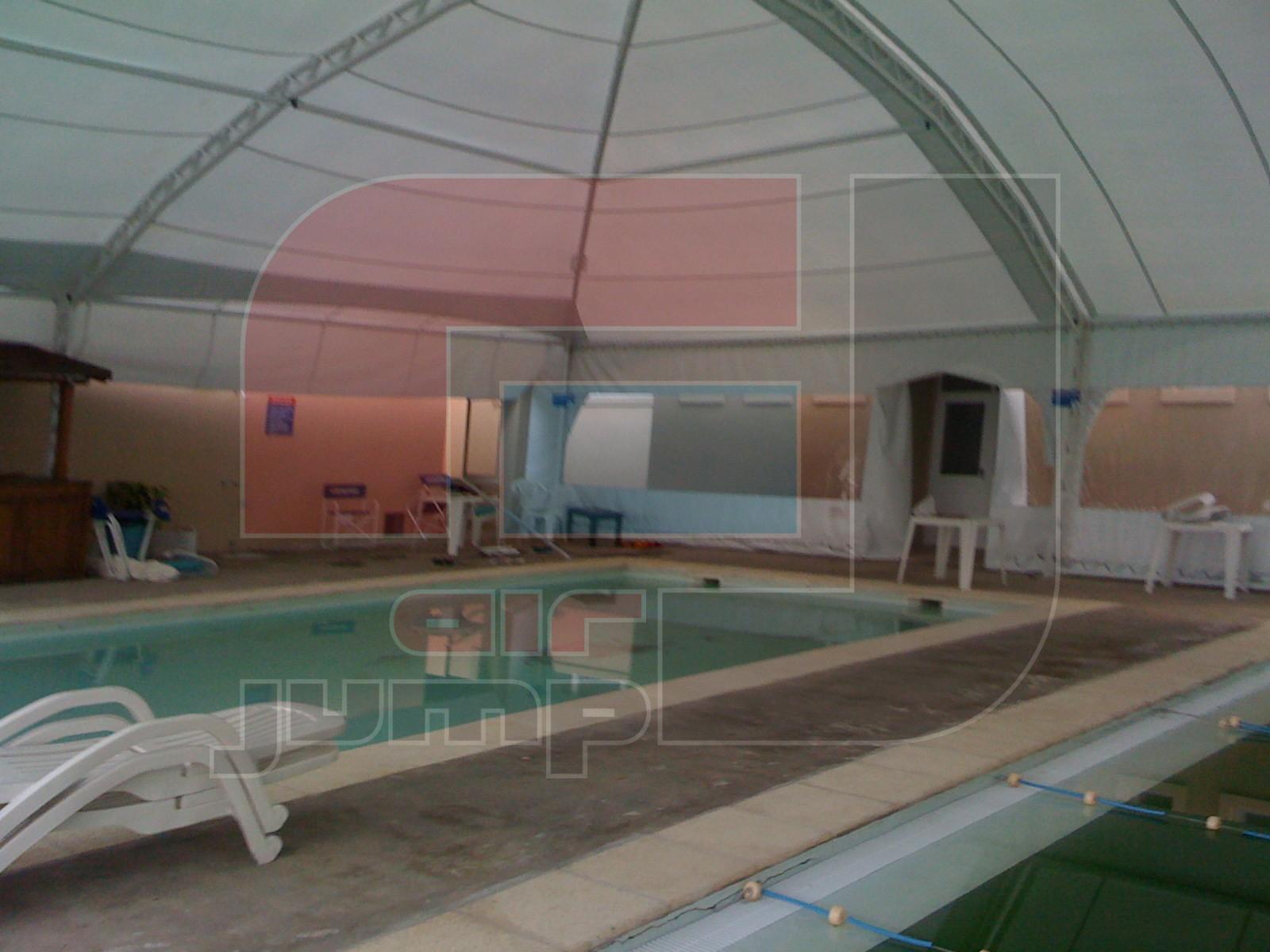 natatorio cañuelas 004