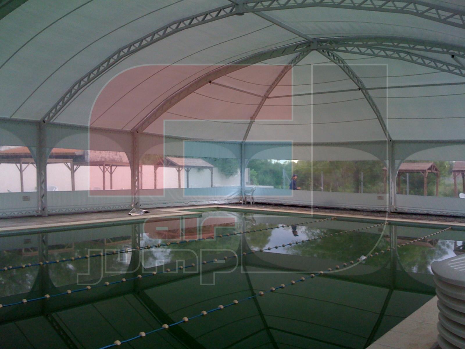 natatorio cañuelas 005