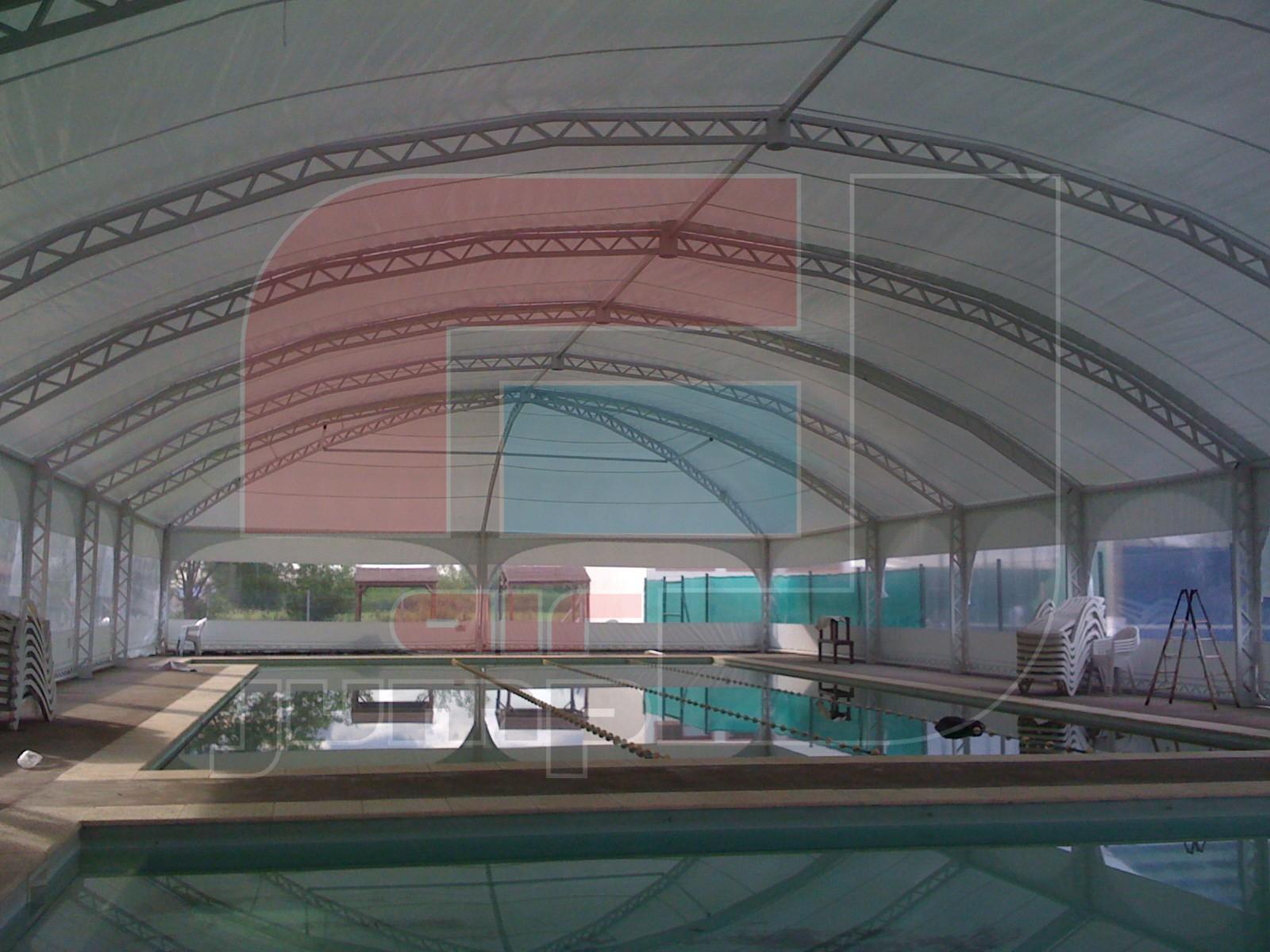 natatorio cañuelas 006