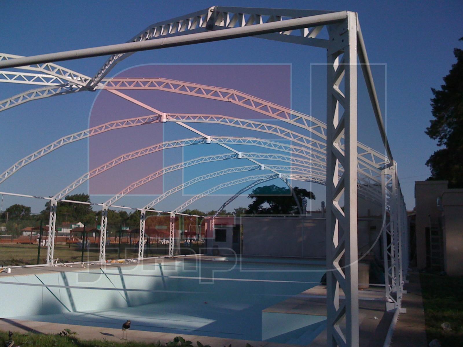 natatorio cañuelas 007