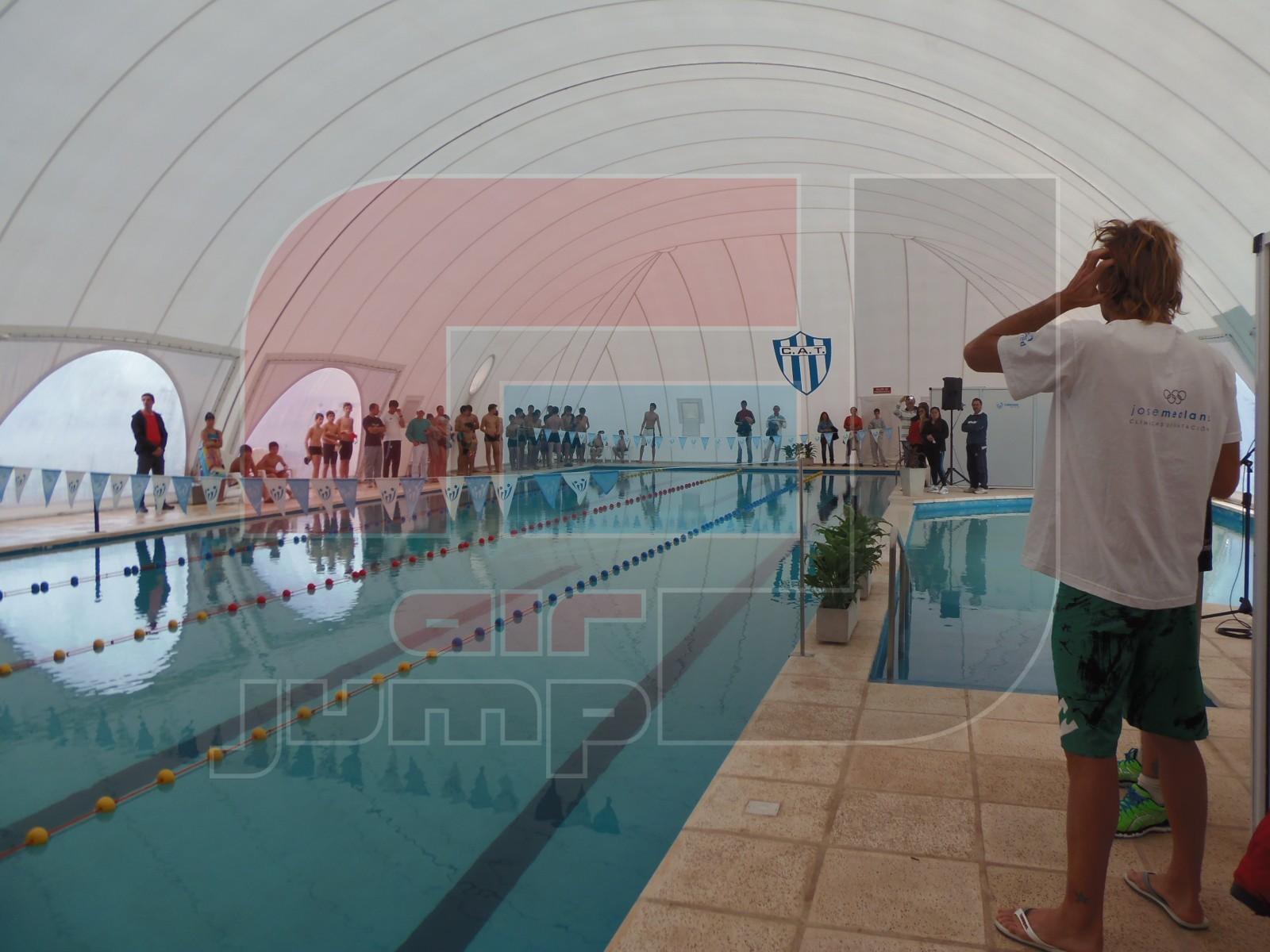 natatorio trebolense 002