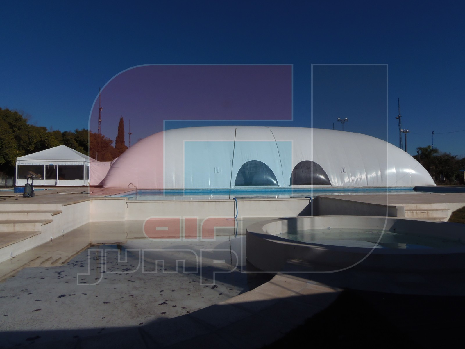 natatorio trebolense 006