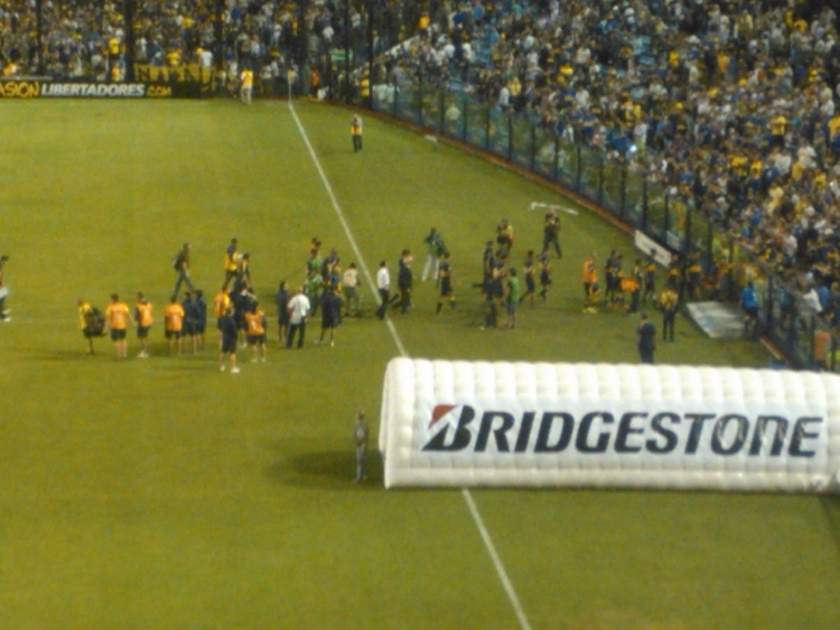o_boca_juniors_fecha_3_boca_juniors_vs_nacional-5760974