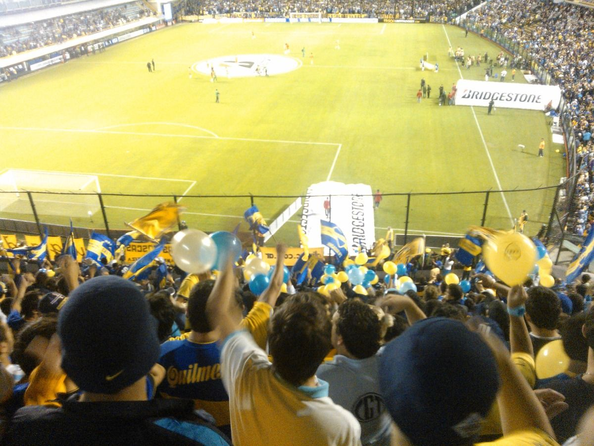 o_boca_juniors_fecha_5_boca_juniors_vs-5925951