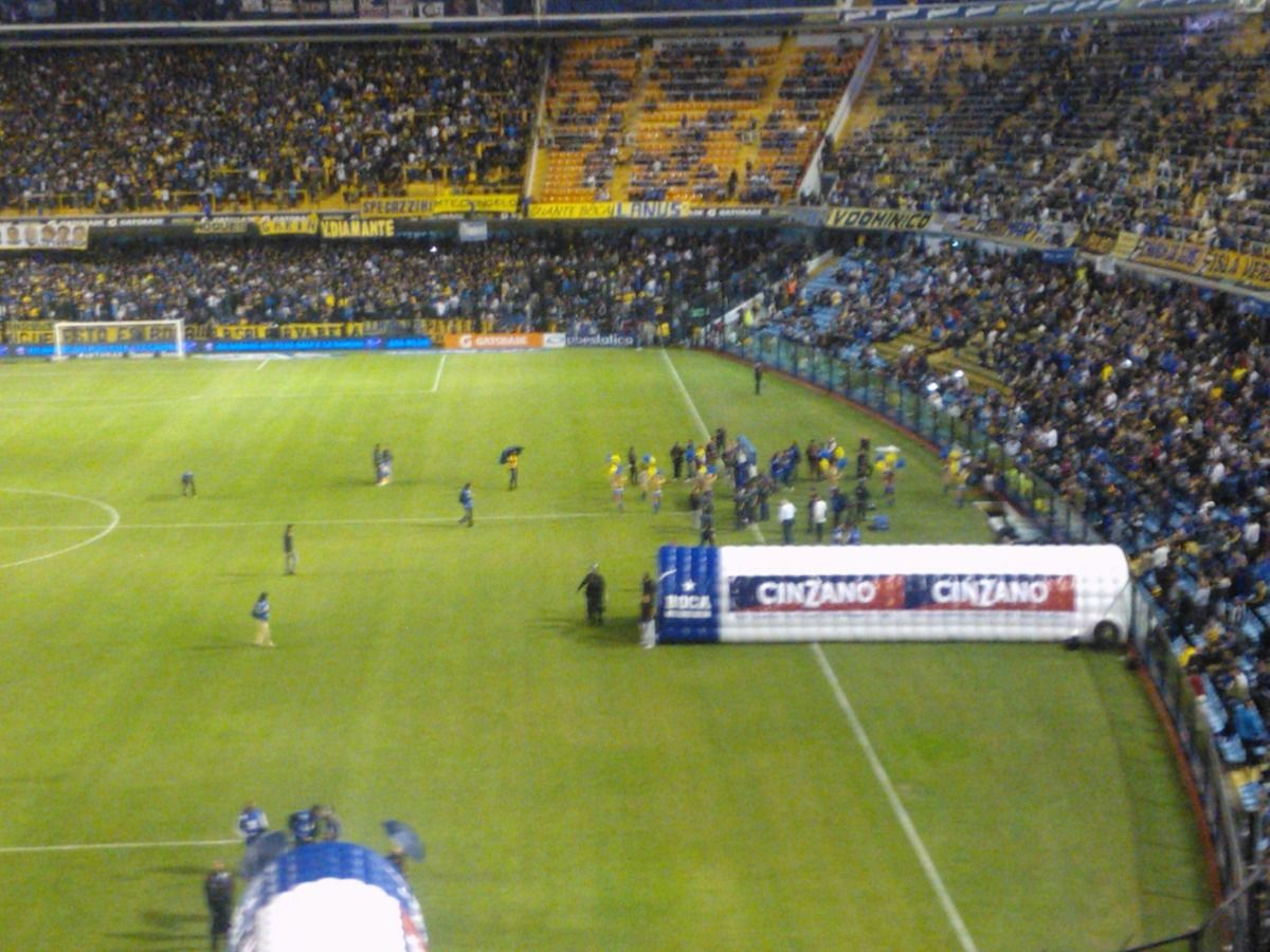 o_boca_juniors_fecha_8_boca_juniors_vs_lanus-5956824