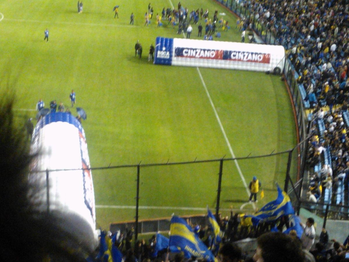 o_boca_juniors_fecha_8_boca_juniors_vs_lanus-5956826