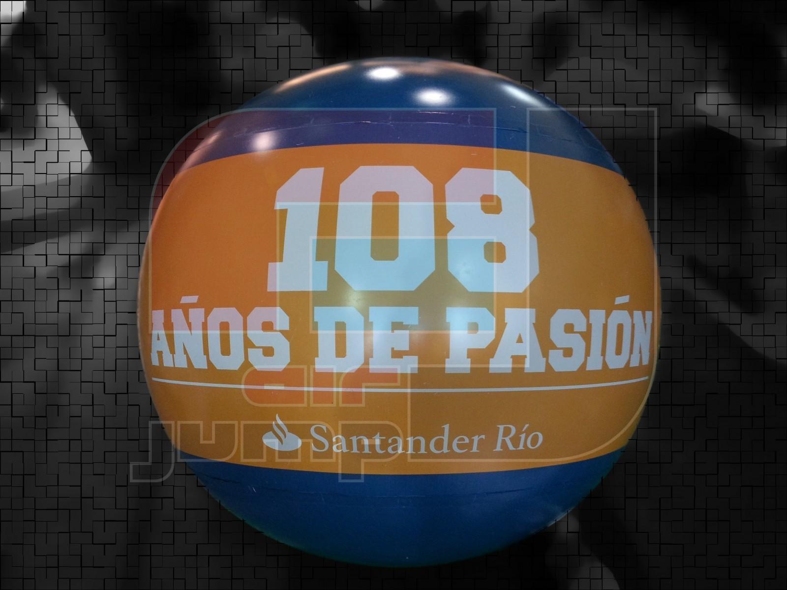 pelotas boca 001