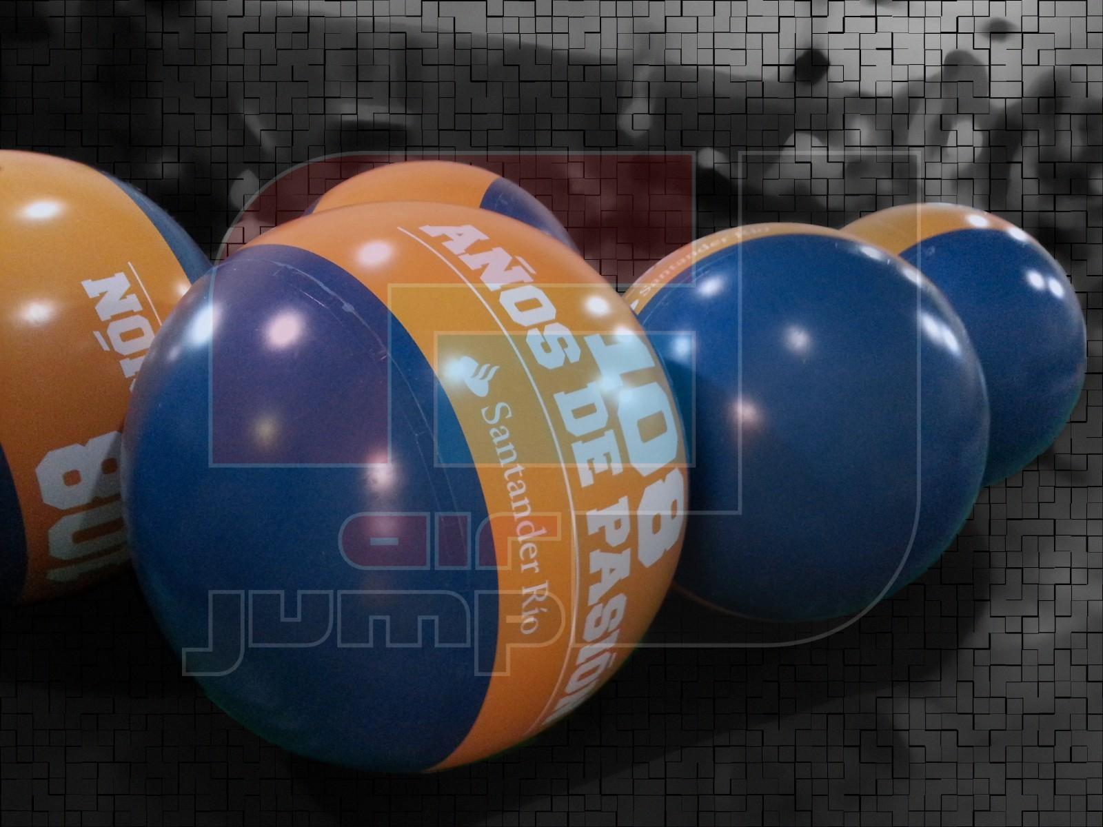 pelotas boca 002