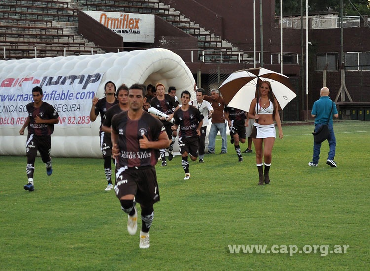 platense_1_vs_temperley_0_20120129_1162726576